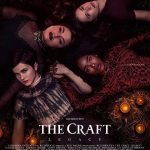 Blumhouse's The Craft: Legacy Releases to Digital. Here's Where To Buy.