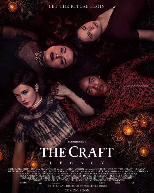 the-craft-the-legacy-poster