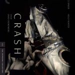 Erotic Thriller 'Crash' Restored in 4k for Blu-ray Edition