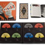 Criterion Restores Fellini Films in 4k for Blu-ray Boxed Set