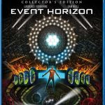 Event Horizon (1997) Restored in 4k for Collector's Blu-ray Edition