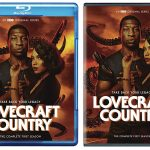 HBO's Lovecraft Country: Season 1 releasing to Blu-ray & DVD