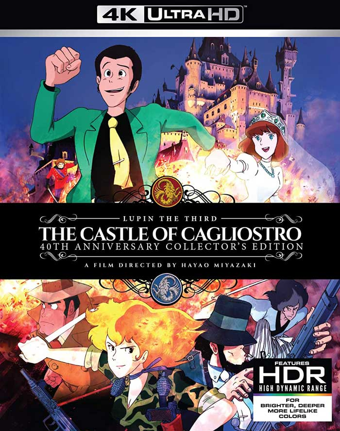 Lupin-the-3rd-The-Castle-of-Cagliostro-4k-Blu-ray