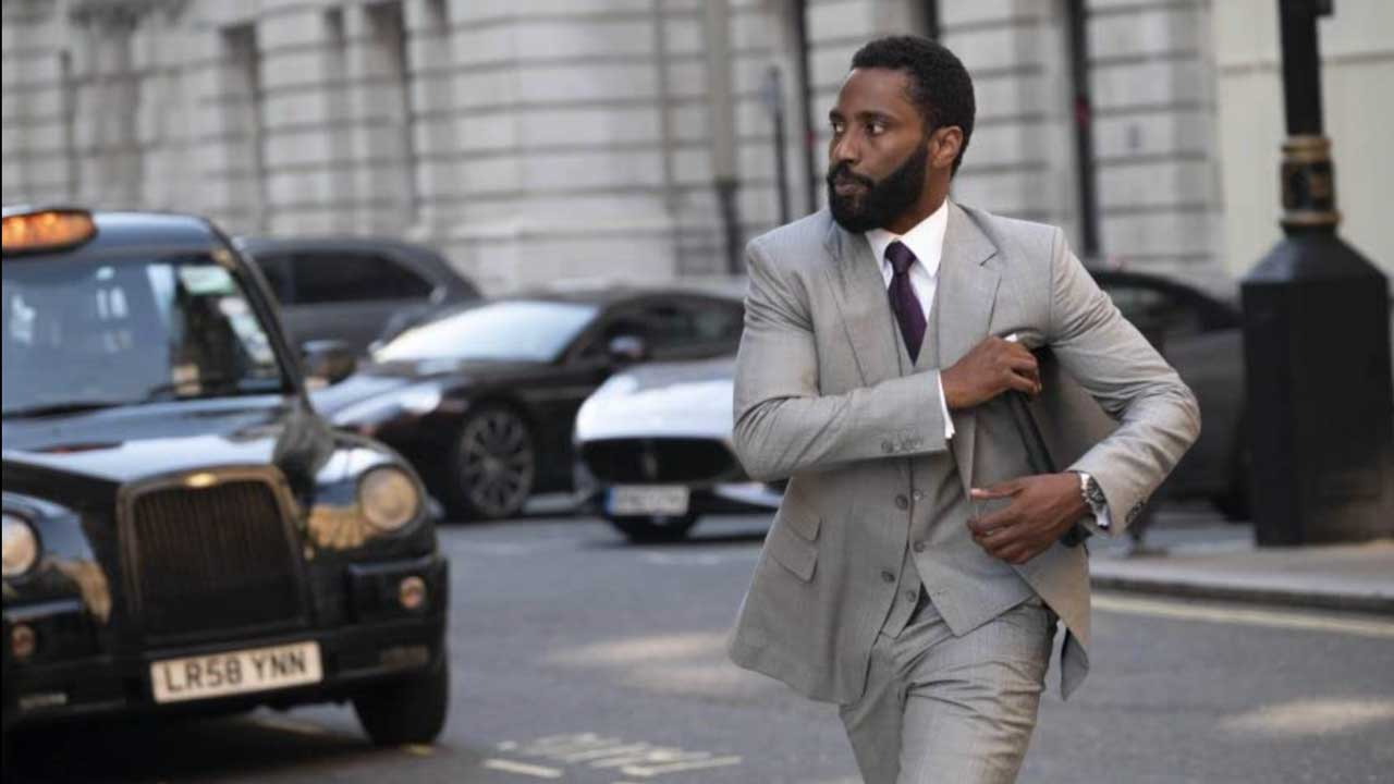 Tenet-movie-still-John-David-Washington-suit