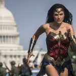 Wonder Woman 1984 Will Release to Theaters and on HBO Max