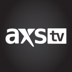 AXS TV App Channel Launches Free On Fire TV