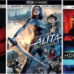 The Best 4k Blu-rays Of All Time