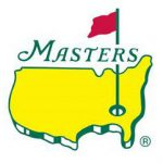 The November Masters Schedule, Channels & How To Stream