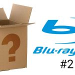 Enter To Win a Blu-ray Mystery Box with 3 Discs!