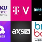 The Newest App Channels on Amazon Fire TV
