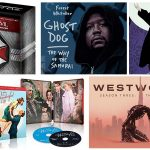 Our Top Blu-ray Picks Of The Week Plus More!