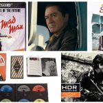 The Best Blu-ray & 4k Releases This Week Plus More!