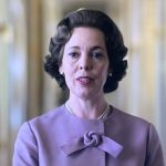 The Crown: Season 3 Blu-ray Review: Not 4k, But Quality Presentation.
