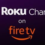 The Roku Channel now on Amazon Fire TV devices