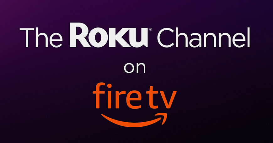 the-roku-channel-amazon-fire-tv-graphic-crop