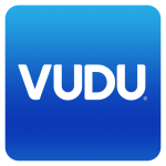 Vudu App for Apple Adds Picture in Picture & Spatial Audio with AirPod Pro