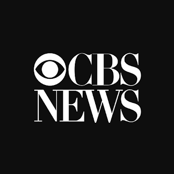 CBS News App Android