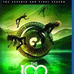The 100: Final Season releasing to Blu-ray & DVD