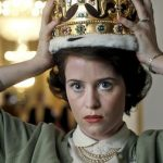 Netflix Adds Dolby Vision to The Crown Seasons 1 & 2