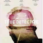 True Detective: The Complete Seasons 1-3 arriving on Blu-ray & DVD