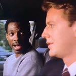 Read a Review of Beverly Hills Cop on 4k Blu-ray