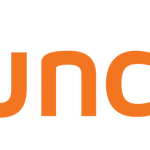 AT&T selling Crunchyroll to Sony's Funimation