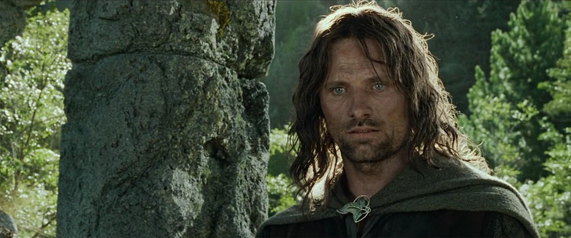 the lord of the rings the fellowship of the ring 4k digital still