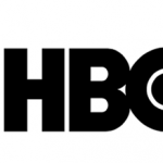 HBO Max launches on Roku Devices Thursday, Dec. 17