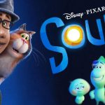 How To Watch Pixar's Soul on Disney Plus