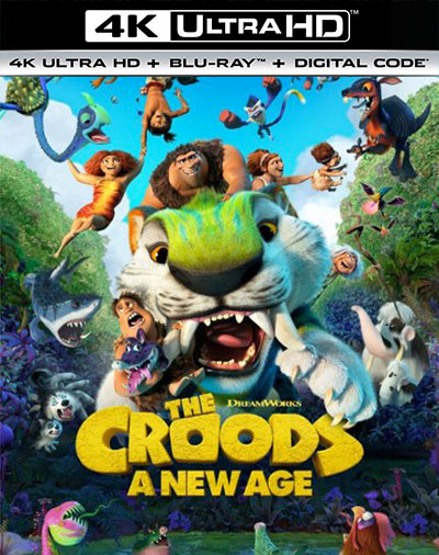 the croods a new age 4k blu-ray fpo 400px