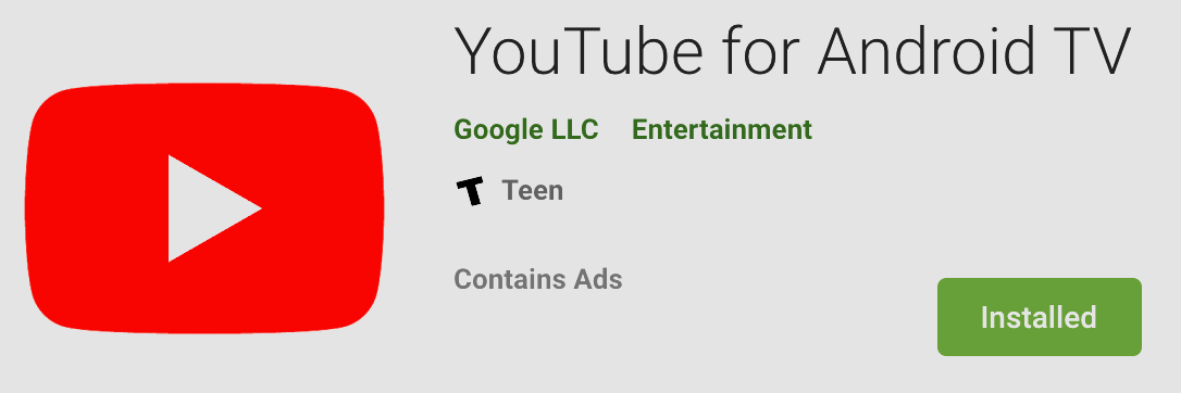 youtube-app-android-tv-installed-grey
