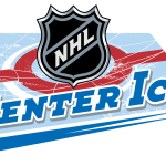 NHL Center Ice Offering Free Preview