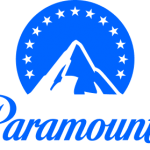 Paramount+ Launch Date Officially Announced
