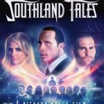 'Southland Tales' restored for new Blu-ray edition with two versions