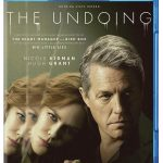 HBO's The Undoing Releasing to Blu-ray & DVD