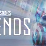 Marvel Studios: Legends now on Disney Plus streaming in 4k, HDR & Atmos