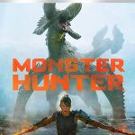 Monster Hunter releasing to Blu-ray, 4k Blu-ray, Digital & DVD