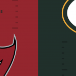 What Channel & Time is the Bucs vs. Packers NFC Championship?