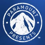 List of Paramount Presents Films on Blu-ray