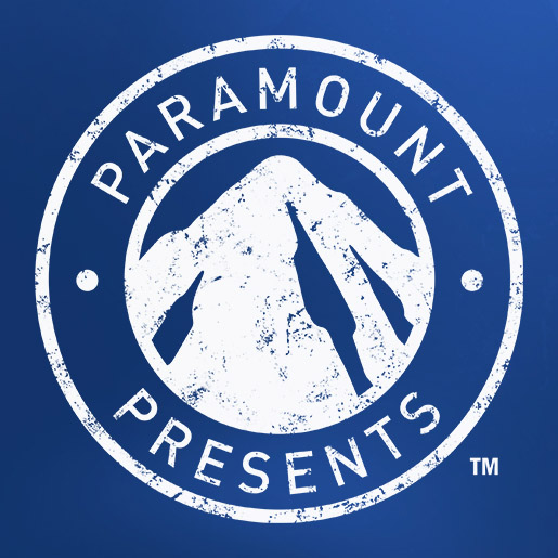 paramount-presents-square-logo