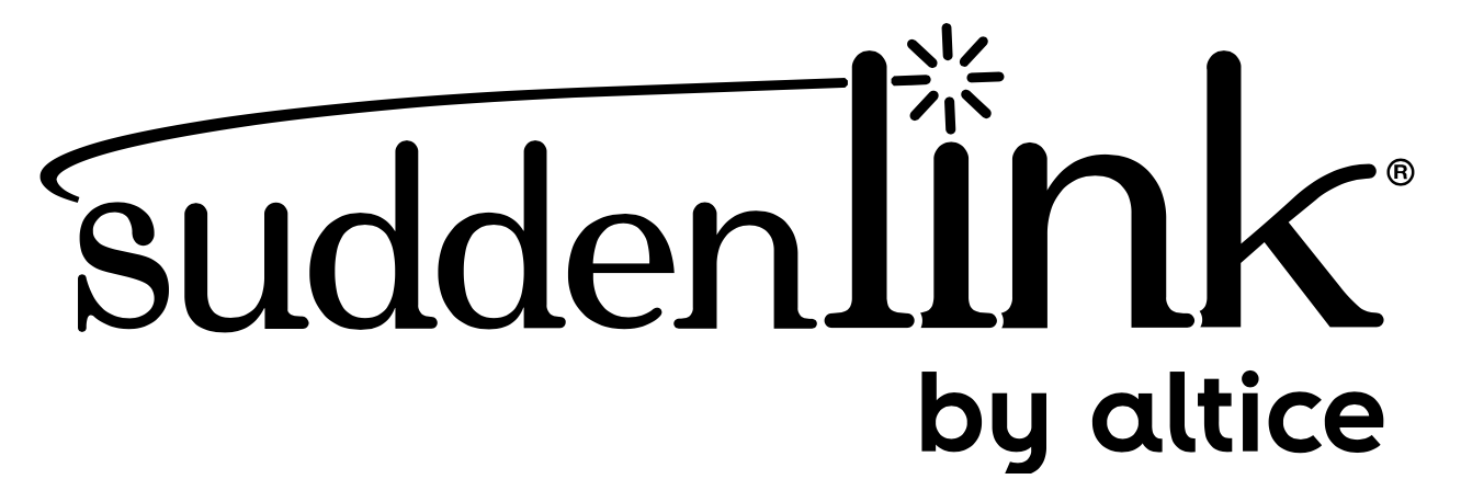 suddenlink-by-altice-logo