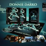 Donnie Darko (both cuts) restored in 4k for release on Ultra HD Blu-ray
