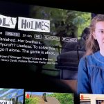 Netflix Original Film 'Enola Holmes' Presents Interesting Streaming Specs