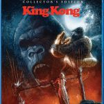King Kong (1976) Releasing to Region A Blu-ray Collector's Edition