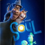 Disney's 'Soul' Blu-ray & Digital Release Date, Exclusives & Details