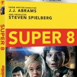 J.J. Abrams' Super 8 remastered for release on 4k Blu-ray