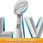 How To Watch Super Bowl LV: Channel & Streaming Guide