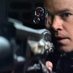 Read a review of Elysium (2013) on 4k Blu-ray