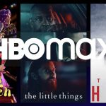 New HBO Max Movies & Shows Video Quality Scores