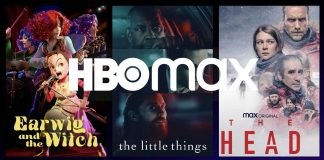 hbomax-just-added-titles